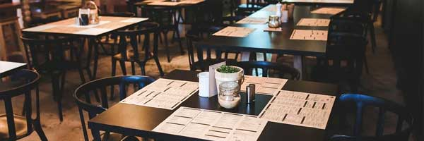 5 Interesting Places Everyone Should See in Weymouth and Portland restaurant - 5 Interesting Places Everyone Should See in Weymouth and Portland