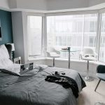5-Things-to-Do-in-Your-Free-Time-Without-Stepping-Out-of-the-Hotel-Room